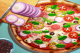 Pizza Realife Cooking-2