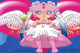 Sailor Girls Avatar Maker-1