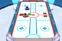 3d-air-hockey