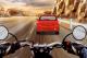 Highway Rider Extreme-1