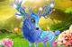 My Fairytale Deer-1