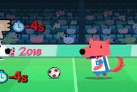 soccer-champ-2018