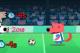 Soccer Champ 2018-2