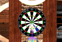 3d-darts