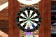 3D Darts-1