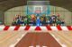 3D Basketball-1