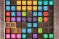 1000-blocks