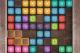 1000 Blocks-1