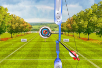 Archery World Tour-1