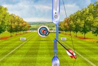 archery-world-tour