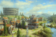 Forge of Empires-9