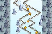 groovy-ski