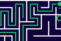 Maze-1