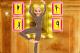Nina Ballet Star-1