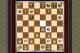 3D Chess-1