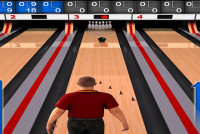 Classic Bowling-1
