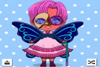 Kawaii Chibi Creator-1