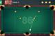 Mafia Billiard Tricks-1