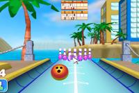 beach-bowling-3d
