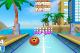 Beach Bowling 3D-1