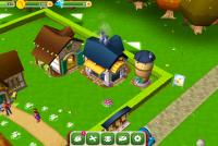 my-free-farm-2