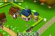 My Free Farm 2-1