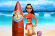 Tina - Surfer Girl-1