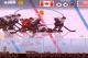 Hockey Hero-1
