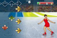 skating-hero