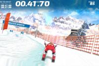 slalom-hero