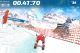 Slalom Hero-1