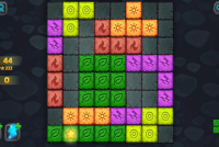 element-blocks