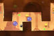 King of Thieves-1