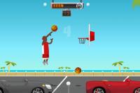 street-ball-jam