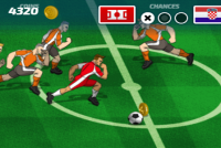 soccer-hero