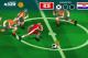 Soccer Hero-1