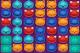 Sun Charms-1
