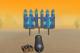 Cannon Balls 3D-1