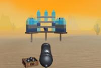 Cannon Balls 3D-2
