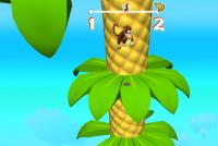 monkey-bounce