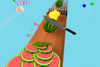 slice-rush