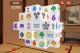 Mahjong 3D Play now-1