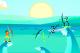 Surfer Archers-2