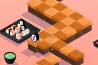 Sushi Roll-2
